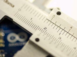 Analysis: The four key methods for marketing measurement to maximise impact