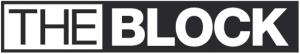 the-block-1-300x54