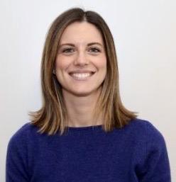 Carlotta Negri di Sanfront: I abandoned my F1 driver dream – but I'm breaking boundaries in tech