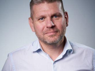 Justin Barrett, Brightcove: COVID, digital transformation and the experience of video