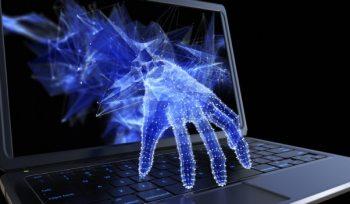 NordVPN Cyber Crime