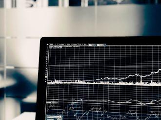 Taking back responsibility for data